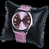 Часы Commodoor, унисекс