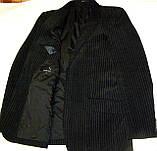 Пиджак SELECTED - велюр (50-52), фото 4