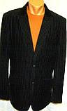 Пиджак SELECTED - велюр (50-52), фото 5