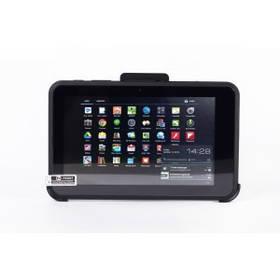 GPS-навигатор Azimuth S72