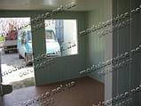 Дачні будиночки у Вашому місті, фото 2