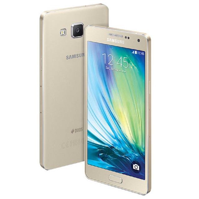 Samsung Galaxy A5 (А500 2015)