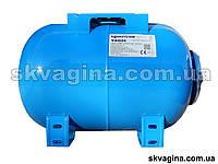 Гидроаккумулятор VAO 24 AQUASYSTEM