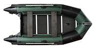 Надувная лодка АкваСтар К-430