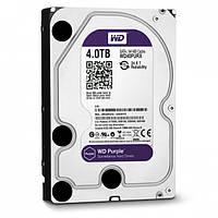 HDD WD 4000GB WD40PURX (HDD Western Digital 4000GB WD40PURX)