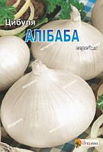 Лук Алибаба (белый) 8 г
