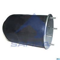 Пневмоподушка SP 55810 (SAMPA)
