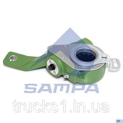 Ричаг гальмівний DAF 051.278 (SAMPA)