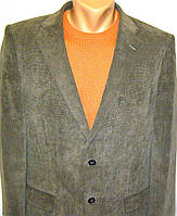 Пиджак TURO TAILOR - велюр (50-52)