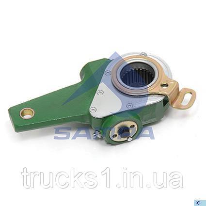 Трещетка 022.435 (SAMPA)