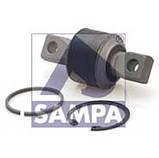 С/бл реактивной тяги Mercedes 010.676 (SAMPA), фото 2