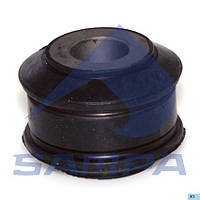 Втулка стабілізатору Renault 080.042 (SAMPA)