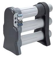 Четырехступенчатая система обратного осмоса Aquafilter FRO720-GE (Польша)