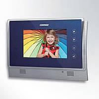 Commax CDV-70UM (Видеодомофон Commax CDV-70UM)
