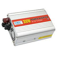 Инвертор ALTEK A300W (Инвертор для систем энергосбережения)