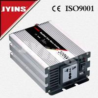 JYINS JYM-300 EU (Инвертор для систем энергосбережения JYINS)