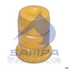 Отбойник Renault 080.037 (SAMPA)