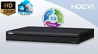 DAHUA DH-HCVR4232AN-S2 (32-х - канальный 720P HDCVI)