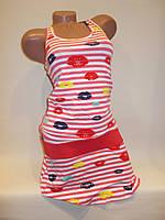 Платье женское № 439
