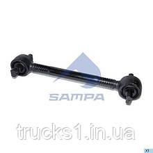 Тяга реактивная Mercedes 095.236 (SAMPA)