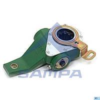 Важіль гальмівний DAF 051.270 (SAMPA)