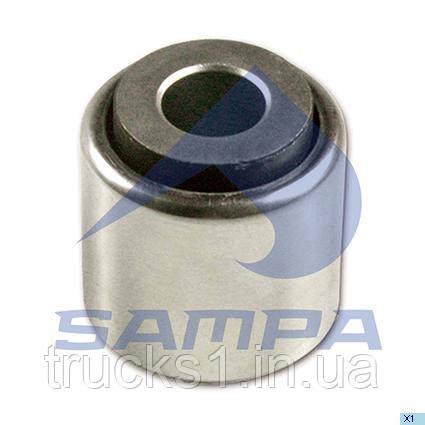 С/бл тяги NEOPLAN 081.008 (SAMPA)