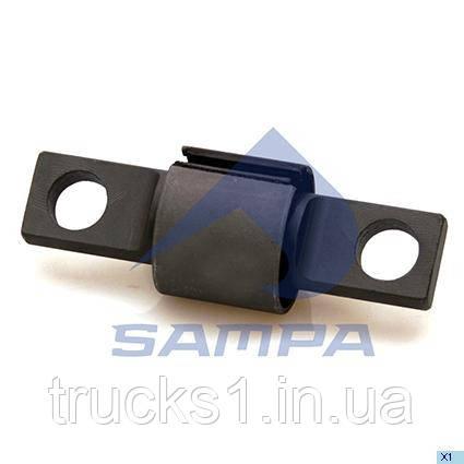 С/бл стабілізатору MAN 020.022 (SAMPA)
