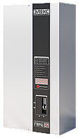 Однофазный стабилизатор напряжения Элекс ГЕРЦ М У 16-1/25 v2.0, фото 1