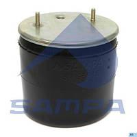 Пневмоподушка BPW SP 55940-K (SAMPA)