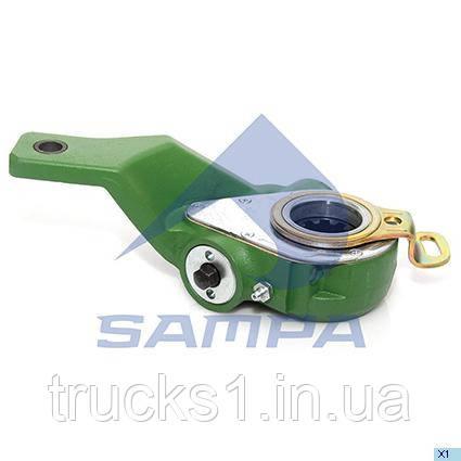 Важіль гальмівний  DAF 051.280 (SAMPA)