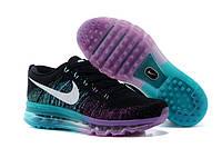 Кроссовки Nike Flyknit Air Max