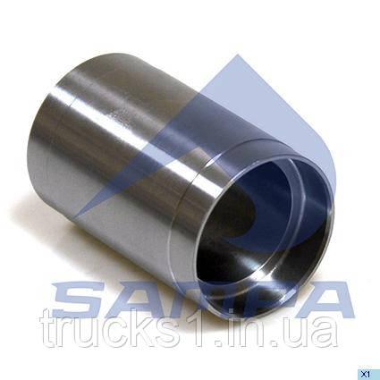 Втулка ресори DAF 050.175 (SAMPA)