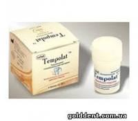 Темполат дентин-паста (Tempolat), 30г