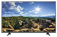 Телевизор  LG 55UF680V Smart TV +Wi-Fi +4K UHD, фото 1