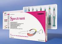 Spectrum TPH 3 (стартовый набор в шприцах 6 шпр.)
