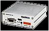 Barix Annuncicom 200