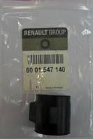 Втулка стабилизатора внутренняя Renault Logan, 6001547140