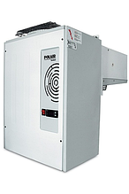Холодильный моноблок Polair MM109SF (-5...+5С) (6м3)