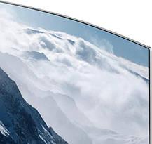 Телевизор Samsung UE78KS9000 (PQI 2400Гц, SUHD, Smart, Wi-Fi, ДУ Remote Control, изогнутый, T2/S2), фото 2