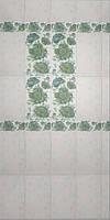 Плитка облицовочная для стен Fiori(Фиорий)