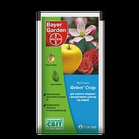 Фунгицид системный Флинт Стар (5 мл) - против заболеваний на розах и в саду
