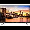 Телевизор LG 55uf680v Smart TV +Wi-Fi +4K UHD