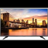 Телевизор LG 55uf680v Smart TV +Wi-Fi +4K UHD, фото 1