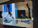 Рычаг маятниковый ВАЗ 2101 (производитель АвтоВАЗ, Тольятти, Россия), фото 5