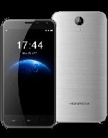 "Cмартфон HomTom HT3 1/8GB, 5"" HD, IPS, 3G, 3000 мАч, фото 1"