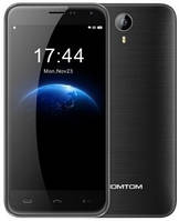 "Cмартфон HomTom HT3 1/8GB, 5"" HD, IPS, 3G, 3000 мАч"