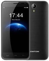 "Cмартфон HomTom HT3 1/8GB, 5"" HD, IPS, 3G, 3000 мАч"