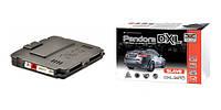 Автосигнализация Pandora DXL 3210 Slave