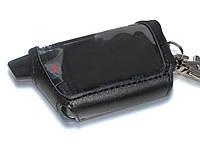 Чехол DXL5000 black