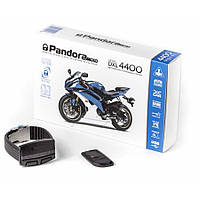Pandora DXL X-1100 MOTO